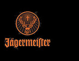 jager-client