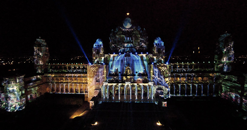 palace-3d-projection-mapping